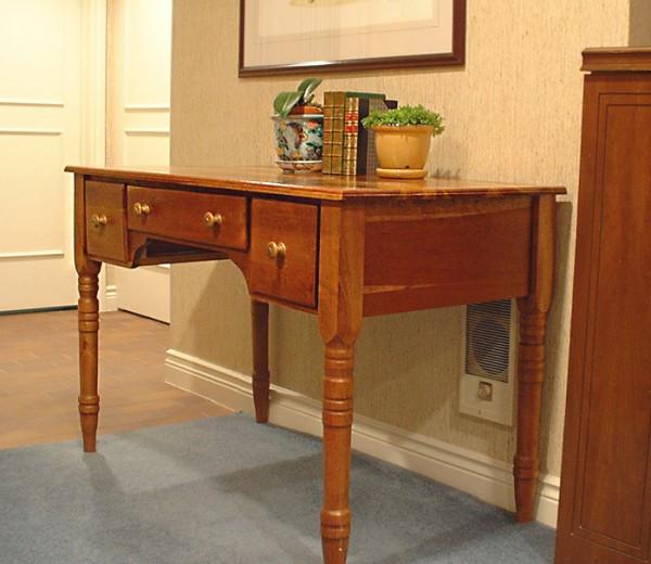 Desk Circa 1830